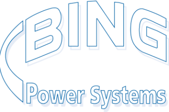 BING Power Systems GmbH